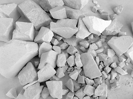 海洛因与冰毒_海洛因与冰毒哪个危害更大_毒品相关知识_上海凯创生物
